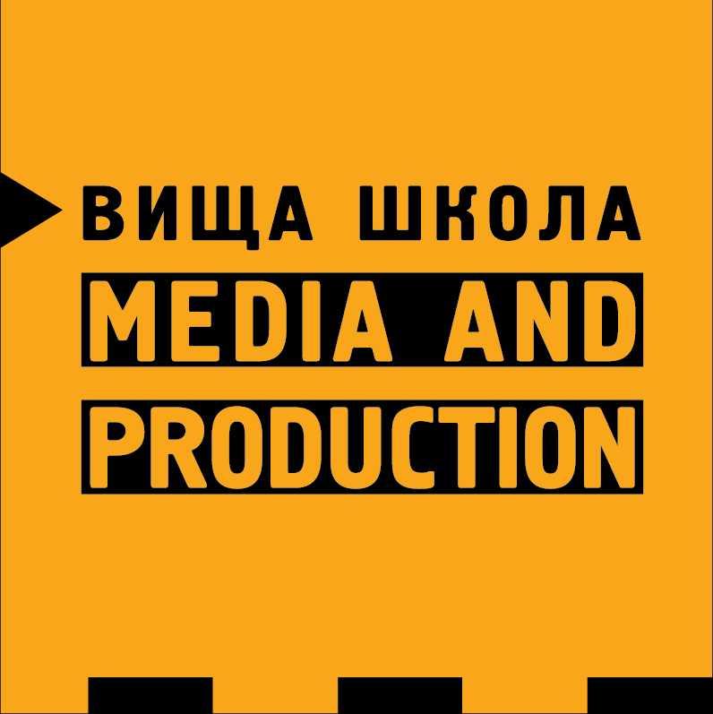 Высшая школа Media & Production будет открывать backstage Atlas Weekend
