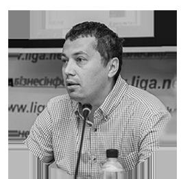 Будет или нет: медиаменеджеры о запуске «Forbes Украина»