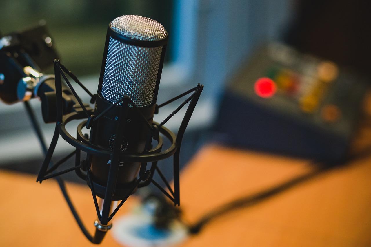 📣 В Крыму нет украинского FM-вещание, несмотря на заявления Нацсовета и Минстеця