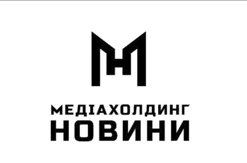 ⚡ Соратник Виктора Медведчука стал собственником телеканала ZIK