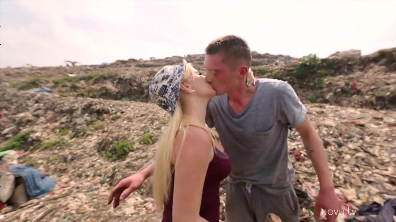 3 сезон любовь на выживание