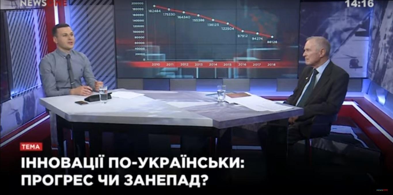 🎭 Політичних ток-шоу напередодні виборів багато не буває