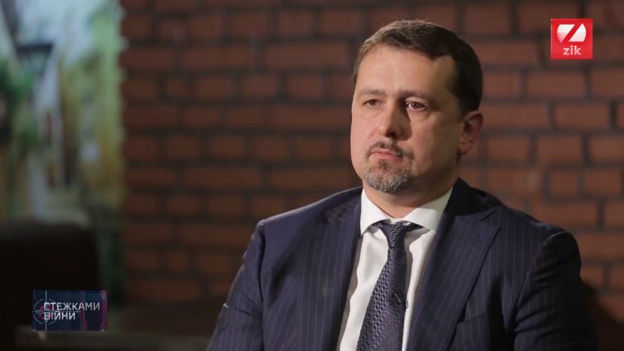 Медведчук любит троицу: почему кум Путина обзавелся третьим новостным телеканалом