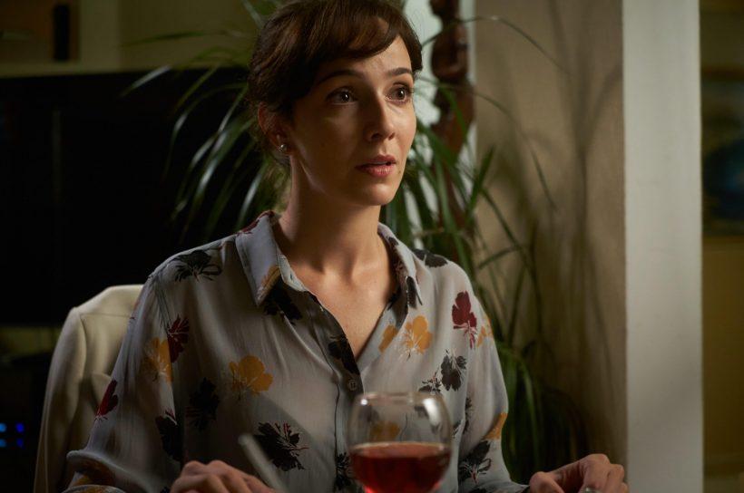 Film.ua снимает 12-серийную драму «Женские секреты»