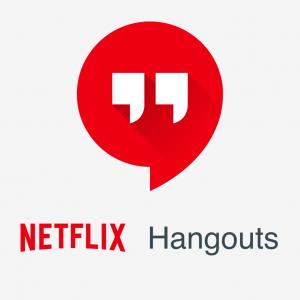 🍿Як дивитися Netflix на роботі та не бути звільненим