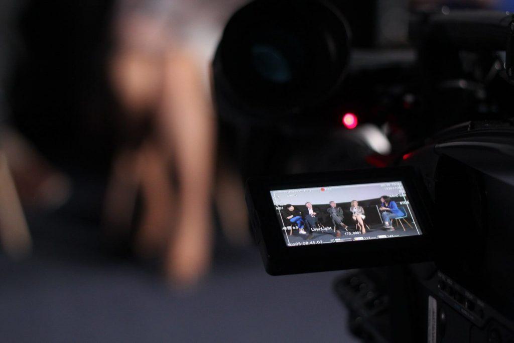 Год спустя. StarLightMedia подводит первые итоги «Трансформации»