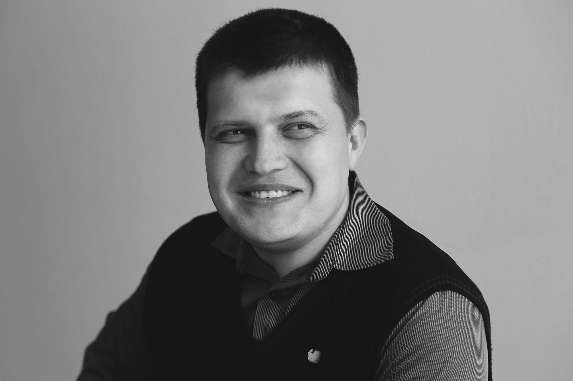 «Википедия» как новое медиа. Как устроен самый большой в Украине медиасервис
