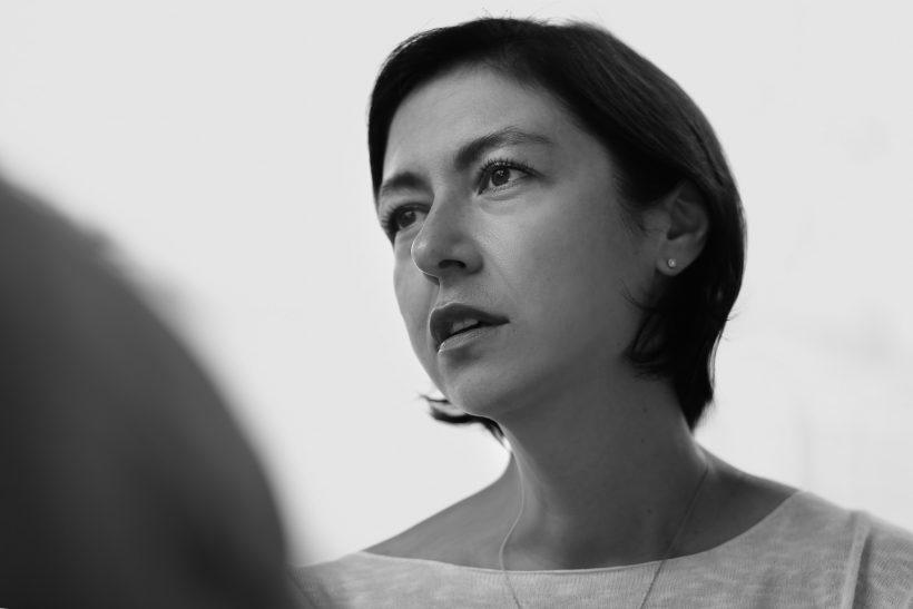 👁 Наталья Либет – о «Стасисе» и питчингах Госкино