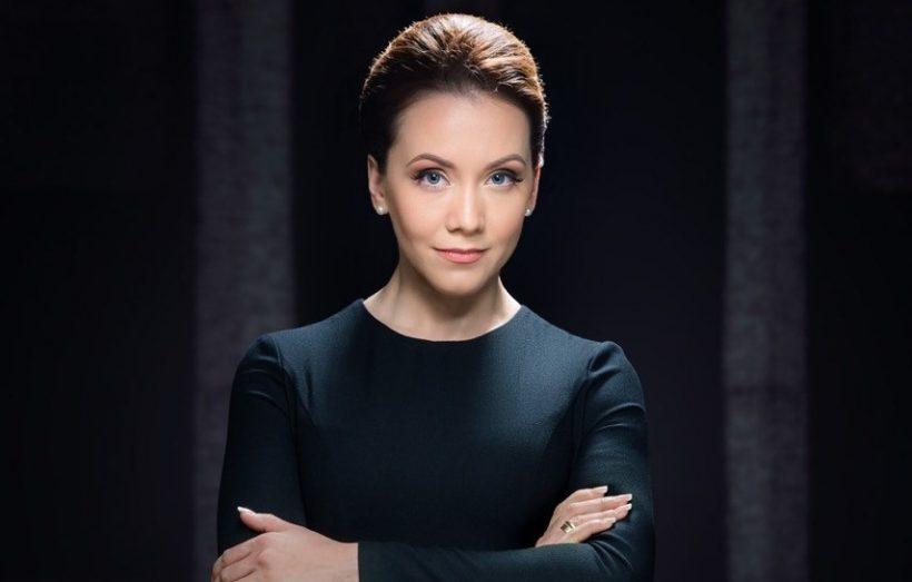 Сериалы, докудрамы, Шустер и Кот. Канал «Украина» рассказал о премьерах нового сезона