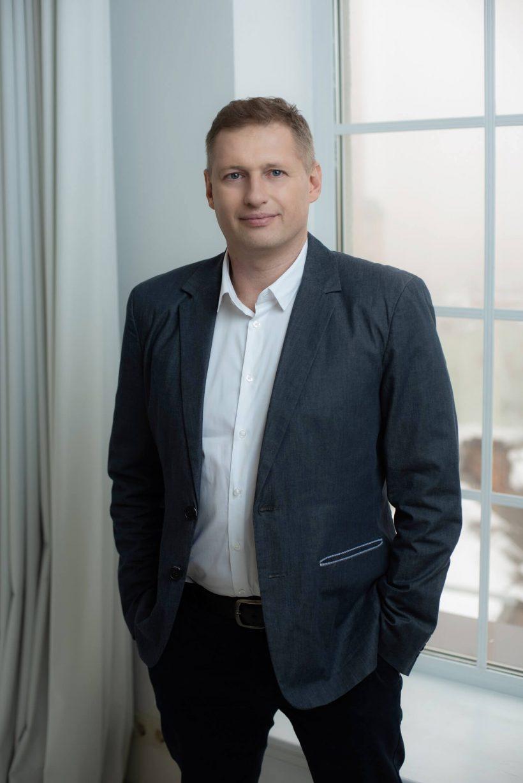 Денисов и Щербачев – о скандале с «единым» футбольным телепулом