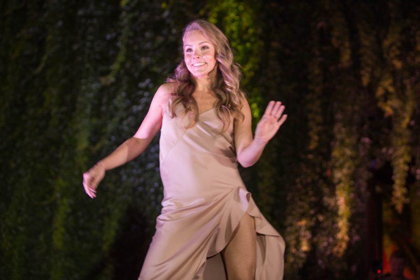 💃Більше танцю і пристрасті. Яким буде новий сезон шоу «Танці з зірками»