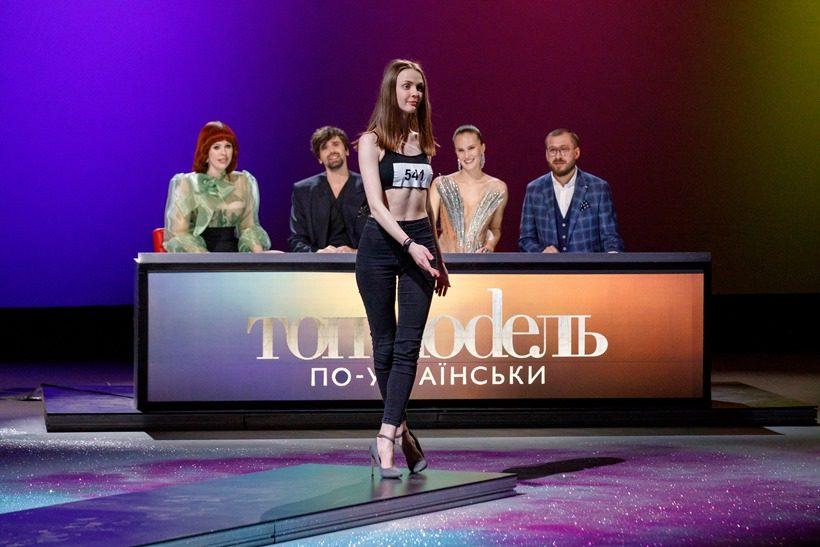 Телерейтинги: початок осені на СТБ і «Новому каналі», «Жіночий квартал» і бій Ломаченка