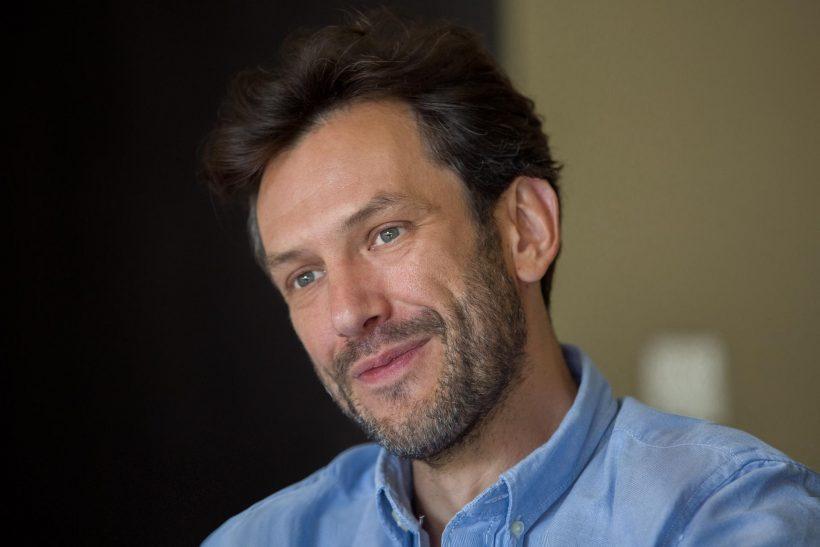 CEO Terminal FX Роман Базюченко о планах на «Оскар» и будущем цифрового кино