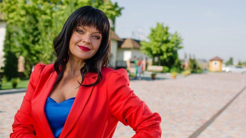 Телерейтинги: «Лига смеха», «Мисс Украина», победный финал «Крепостной» и провал «Романа с Ольгой»