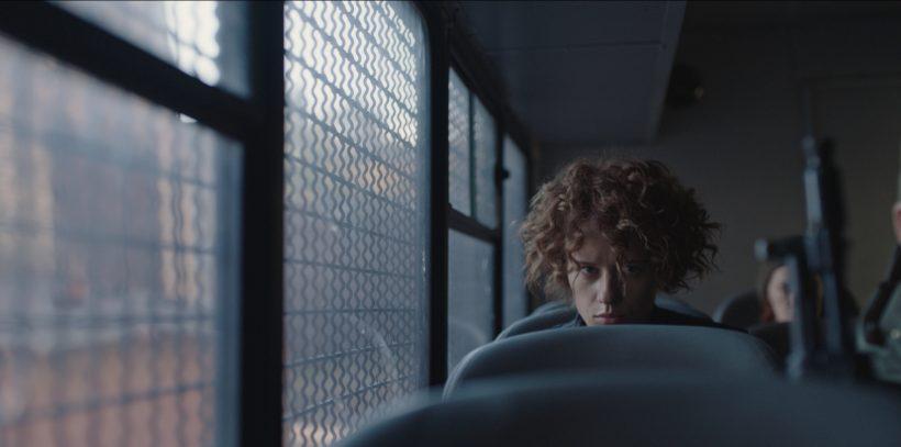 🕵️♂️ Первый украинский нуар: что такое детектив «Прятки»