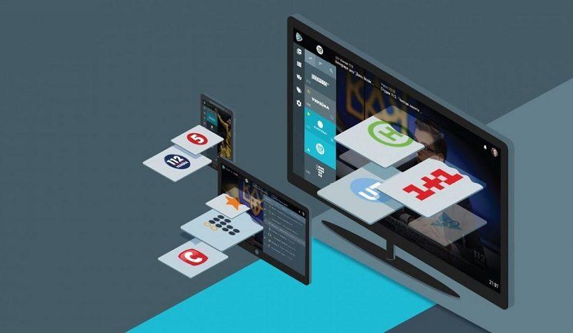 TV online: 5 найкращих програм для перегляду телепередач на смартфоні
