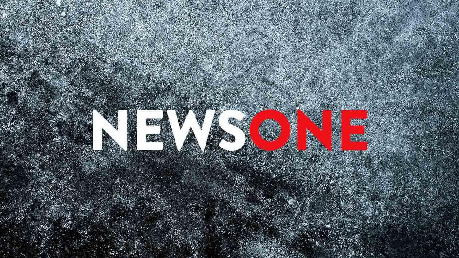 Newsone готовит спецмарафон «Год президента»   Telekritika