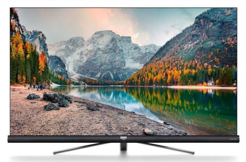 High quality: 3 девайса для тех, кто любит ТВ