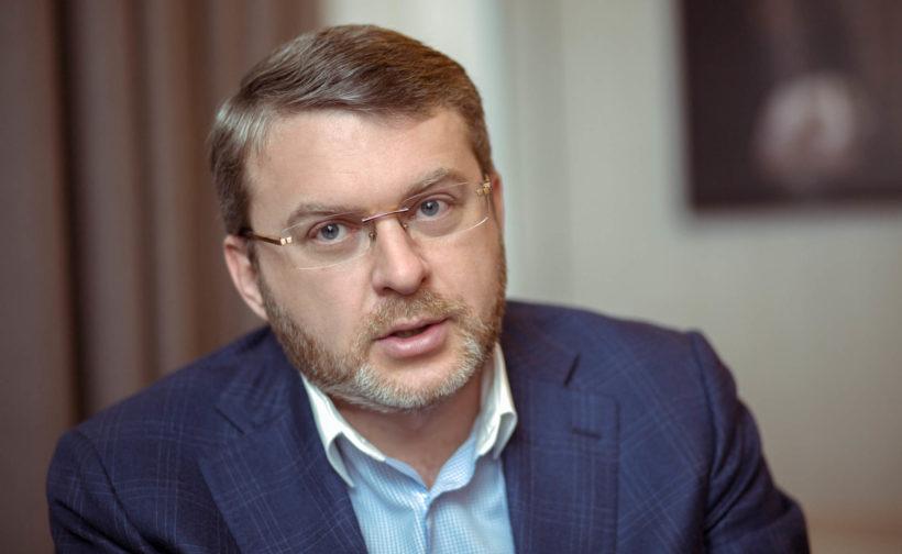 фотограф Александра Йорк, Тимофеев Алексей