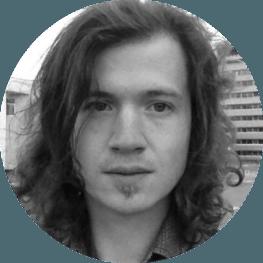 Алексей Гутянтов