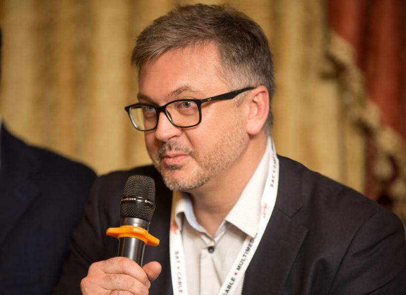 #ТIМ 2019. Телегруппы и провайдеры перед кодированием: точки соприкосновения и «социальный» «Зеонбуд»