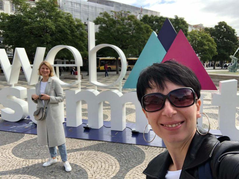 Ирина Муштина, основатель и CEO креативного digital-агентства CF.Digital