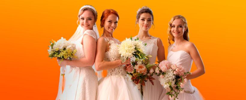 Телерейтинги. Новая порция сериалов: «Исчезнувшая невеста», «Обман», «Вечеринка 3» и провал «Новенькой»