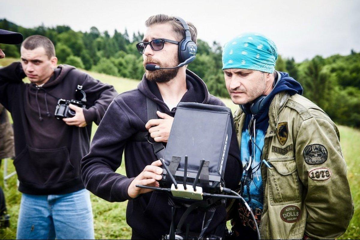 Украинское кино в анабиозе: что не запустилось в 2019 году