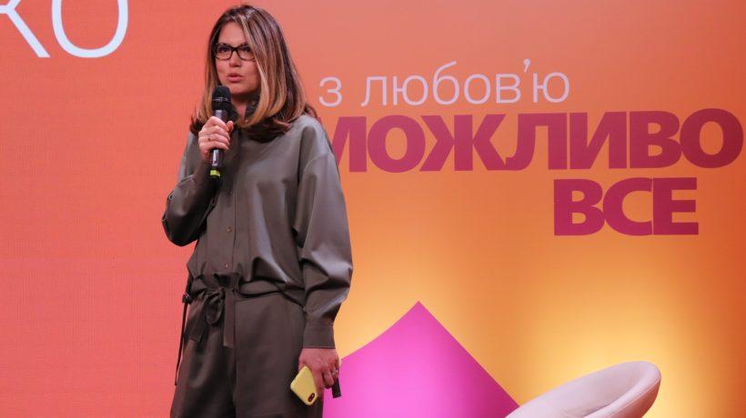 Дарья Фиалко-Легони