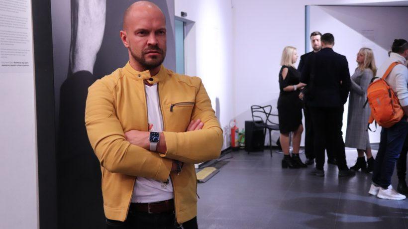 Владимир Ярославский