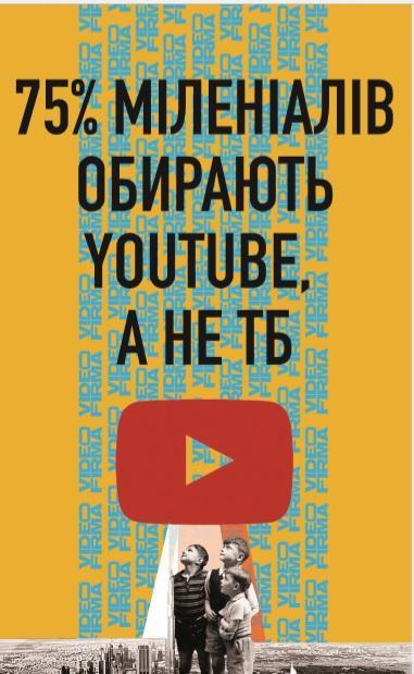 Данные Videofirma