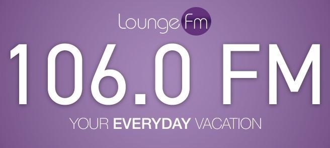 Регулятор хочет выяснить, почему вместо «Голоса столиці» вещает Lounge FM